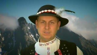 JAKUBEC MARTIN - Tam, doma - Slovensko krásne
