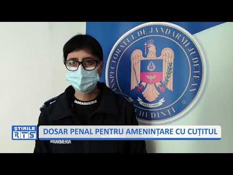 Femei singure din Sibiu care cauta barbati din București