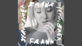 Baek Yerin - As I Am