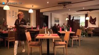 preview picture of video 'Gaststätte Flugplatzrestaurant On Top in Bindlach - Top-Restaurant im Landkreis Bayreuth'