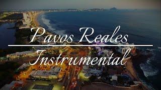 Kase.O - Pavos Reales   Instrumental Remake   Download