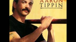 Without Your Love Aaron Tippin