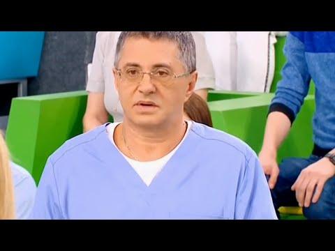 После операции по удалению бурсита отекает нога - что делать? | Доктор Мясников