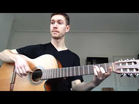 Music Mode Guitar Booklet Exercise 35