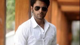 Arjun etf ringtone download free | toMP3 pro