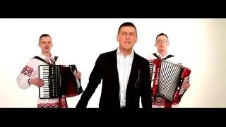 Zorka-Czarownica 2016(OFFICIAL VIDEO)