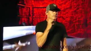 3 Doors Down - Citizen Soldier - Live HD (PNC Bank Arts Center)