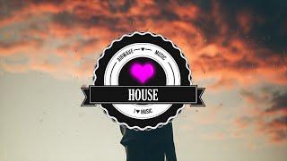 Manian - Hold Me Tonight (Michael Carey Remix)