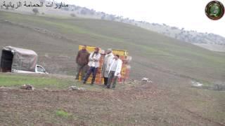 preview picture of video 'من أحسن المناورات 20كم جوا  Entrainemment de pigeon voyageur maroc - khenifra AZPC'