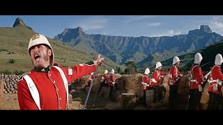 Sabaton   Rorke's Drift (Music Video)