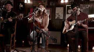 "Brandi Carlile   ""Jolene"" (Dolly Parton Cover) [Starlight Sessions]"