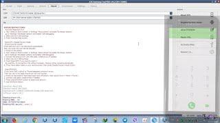 reset msl security error - मुफ्त ऑनलाइन वीडियो