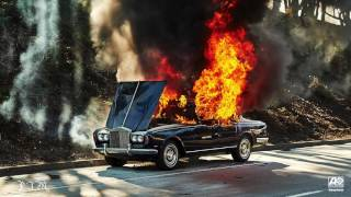"""Portugal. The Man - """"Number One (feat. Richie Havens & Son Little)"""" [Album Version]"""