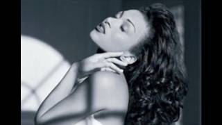 Chanté Moore-Old School Lovin'