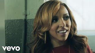 Tinashe & A$ap Rocky - Pretend