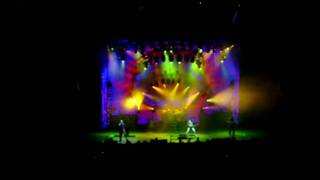 311 - I Like the Way - Irvine