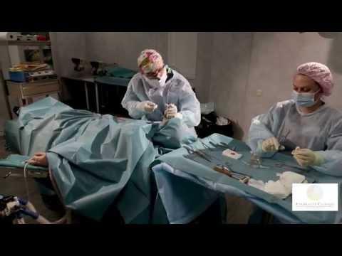 Лечение храпа лазером отзывы риски и преимущества. Способы избавления от храпа