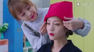 to love to heal kiss - Video hài mới full hd hay nhất - ClipVL net