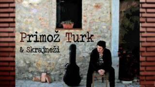 Primož Turk & Skrajneži - Kontejner za smeti