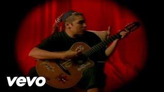 Circulo De Amor - El Gran Silencio  (Video)