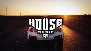 Alok, Bruno Martini Feat. Zeeba - Hear Me Now (Get Better Remix)