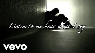 Westlife - Miss You (With Lyrics)