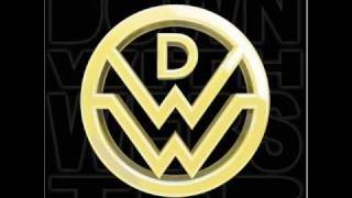 Down With Webster - Parade Music
