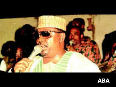 Alh  Sikiru Ayinde Barrister for Aare Bolajoko Kadiri   Part 2