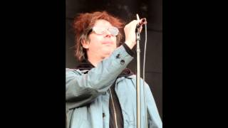 Echo and the Bunnymen - What if we are