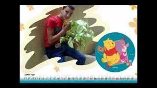محمد رجب وصينى يابا تحميل MP3
