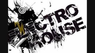 Dj Tocadisco - Nobody Likes The Records That I Play