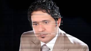مازيكا موال تندمتي - حاتم العراقي | Hatim El iraqi تحميل MP3