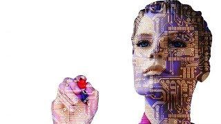 Dokumentárny film Technológia - Aká je naša búdúcnosť?