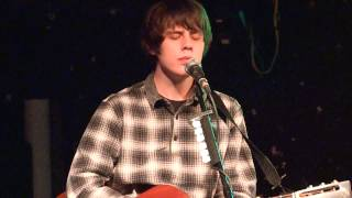 Jake Bugg ~ Fire ~ The Bluebird Bloomington IN 12/4/2014 (SBD)