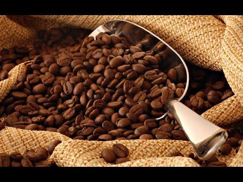 How to Make Low Acid Coffee