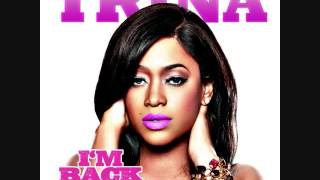 Trina ft. Iceberg & Shonie - I Fuck with You Slowed