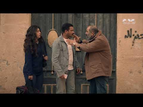 الأخ الكبير.. جمال يساعد حربي في الهرب قبل القبض عليه