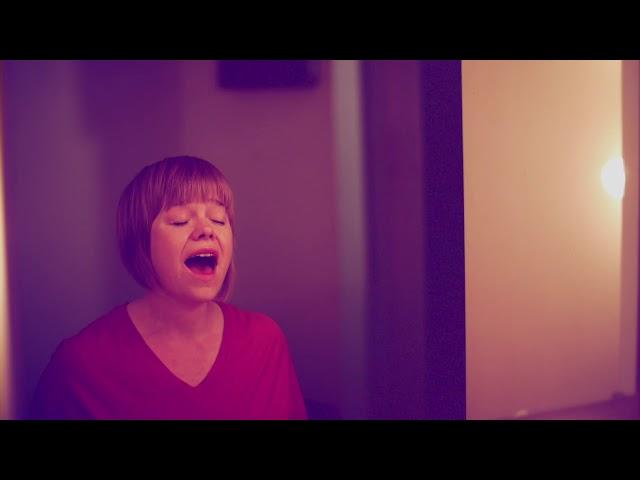 Randi Tytingvåg Trio – Slowly