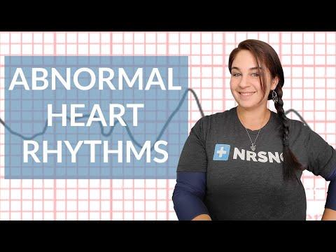 Poremećaja hranjenja i hipertenzija