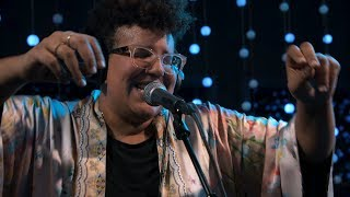 Brittany Howard   Stay High (Live On KEXP)