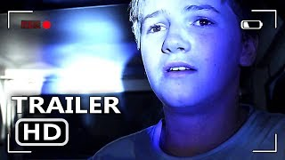 WATCH THE SKY Official Trailer (2018) Teen Sci Fi Movie HD