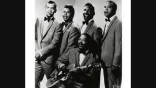 Ruby Baby by the Drifters 1956