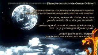 Dream Theater - Space-Dye Vest [Español]