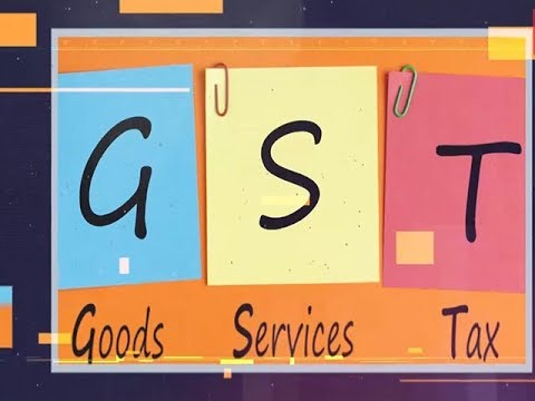 New GST return forms: Everything you need to know about the key changes