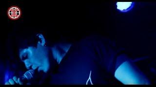 Décima Sinfonía - Sesión en vivo - Eternidad - Segunda temporada CAP 19