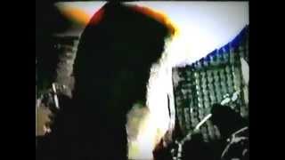 Tribute to Per Yngve Ohlin - Song To Hall Up High - Bathory