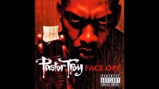 Pastor Troy - Vica Versa (Uncut)