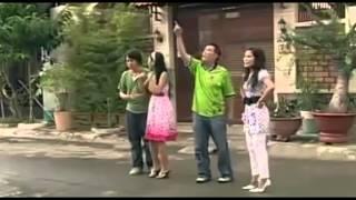 Hài tết 2014 - Hài Hoài Linh - Chuyện tình Hoài Linh - Phần 5 - Video hài mới nhất