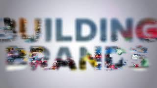 The Marketing Machine - Video - 3