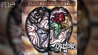 rocanroles sin destino cd completo